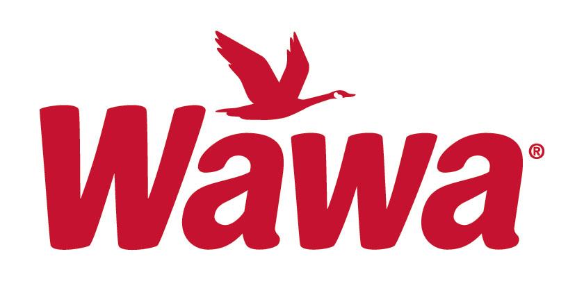 Wawa Logo for 2021 Hall of Fame