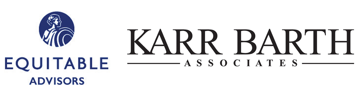 Karr Barth Associates