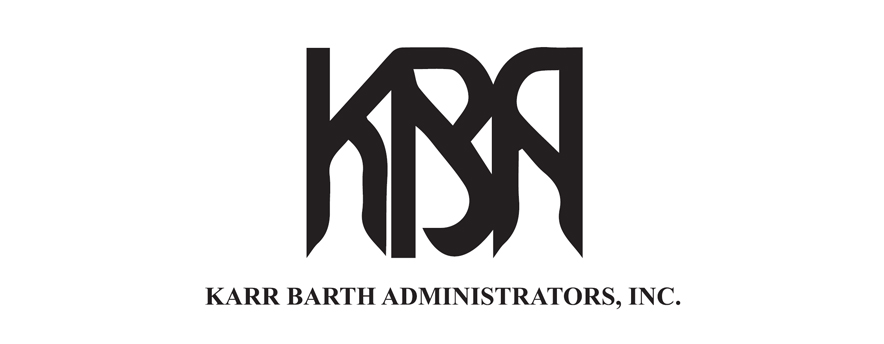 Karr Barth Administrators Logo