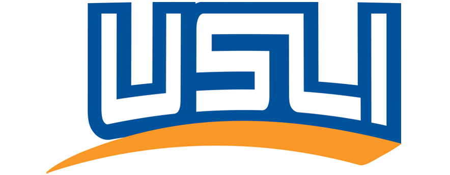 USLI Logo Logo