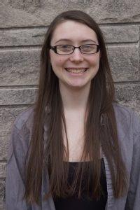 Megan O'Donnell
