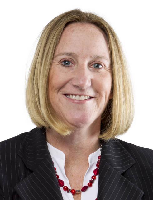 Jill R. Bodensteiner