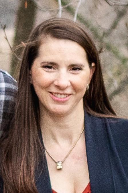 Katrina Wells