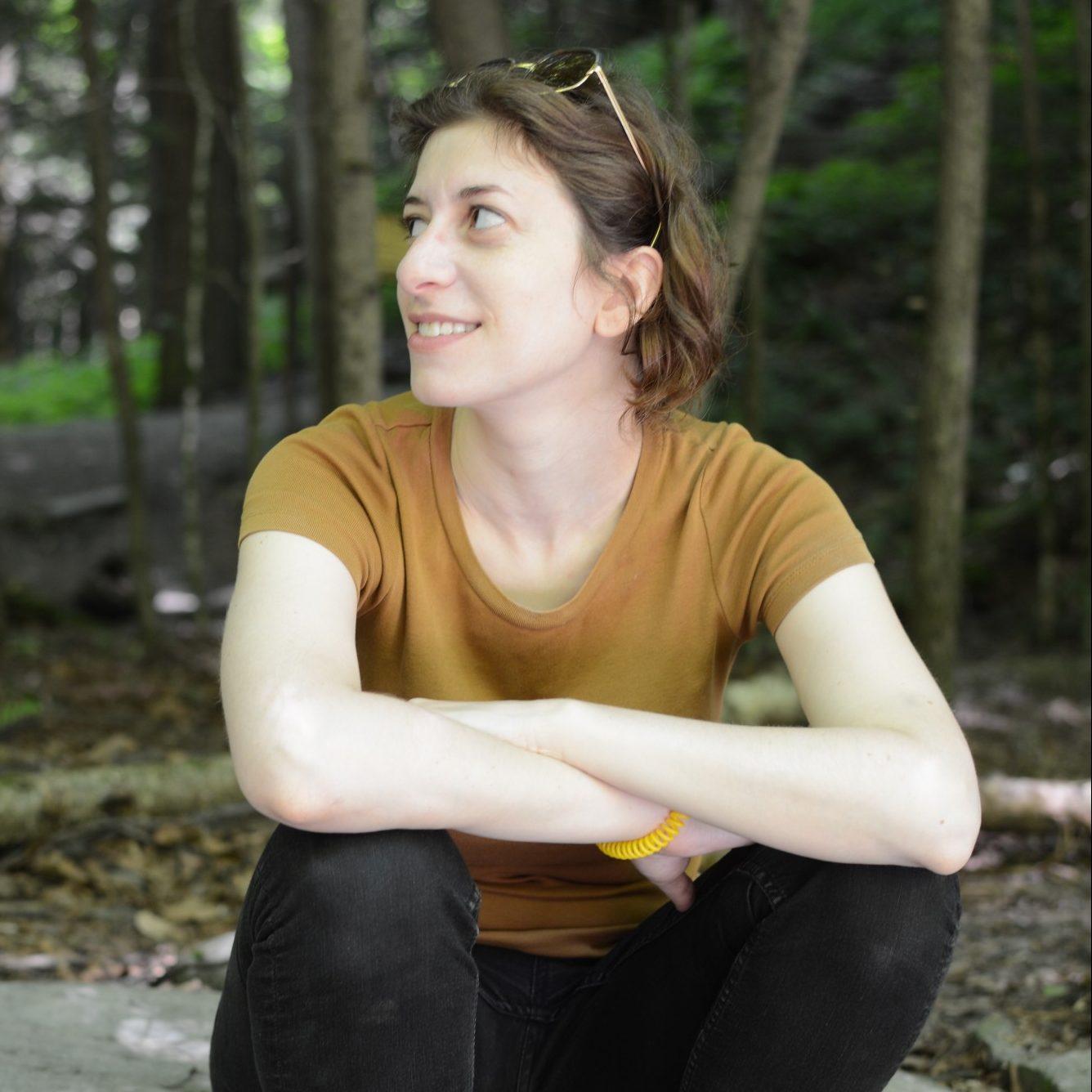 Michele Hirsch
